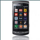 Désimlocker son téléphone Samsung Wave II
