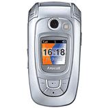 Désimlocker son téléphone Samsung X808