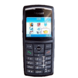 Désimlocker son téléphone Samsung X828