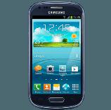 Désimlocker son téléphone Samsung X890N