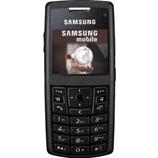 Désimlocker son téléphone Samsung Z370