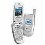 Débloquer son téléphone sanyo A5507SA