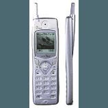Débloquer son téléphone sanyo C405SA