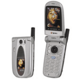 Débloquer son téléphone sanyo MM-5600
