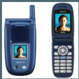 Débloquer son téléphone sanyo MM-8300
