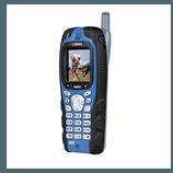 Débloquer son téléphone sanyo RL-2000