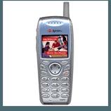 Débloquer son téléphone sanyo RL-4920