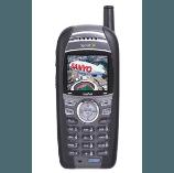 Débloquer son téléphone sanyo RL-4930