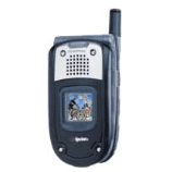 Débloquer son téléphone sanyo RL-7300