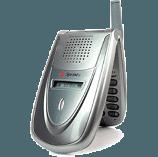 Débloquer son téléphone sanyo SCP-200
