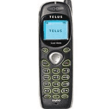 Débloquer son téléphone sanyo SCP-4000