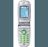 Débloquer son téléphone sanyo SCP-5000