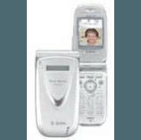 Débloquer son téléphone sanyo SCP-5150