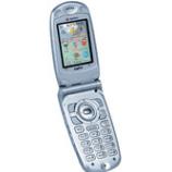 Débloquer son téléphone sanyo SCP-5400