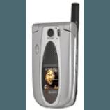 Débloquer son téléphone sanyo SCP-5600