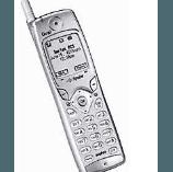 Débloquer son téléphone sanyo SCP-6400