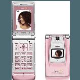 Débloquer son téléphone sanyo SCP-6600