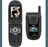 Débloquer son téléphone sanyo SCP-7000