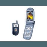 Débloquer son téléphone sanyo SCP-7300
