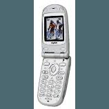 Débloquer son téléphone sanyo SCP-8100