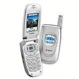 Débloquer son téléphone sanyo SCP-8200