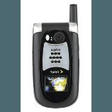 Débloquer son téléphone sanyo SCP-8400