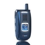 Débloquer son téléphone Sanyo VM-4500