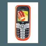 Débloquer son téléphone sed X520