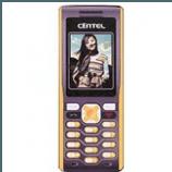 Débloquer son téléphone sed X550