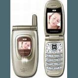 Débloquer son téléphone sed X700+