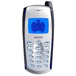 Débloquer son téléphone sendo J530