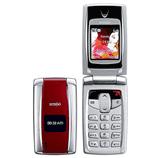 Débloquer son téléphone Sendo M570