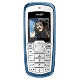 Débloquer son téléphone Sendo P600