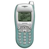 Débloquer son téléphone Sendo S200