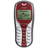 Débloquer son téléphone Sendo S300