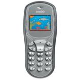 Débloquer son téléphone Sendo S330