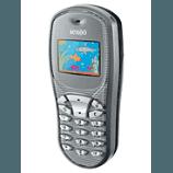 Débloquer son téléphone Sendo S331