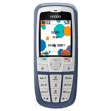 Débloquer son téléphone Sendo S360