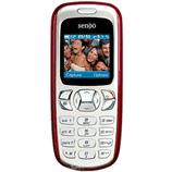 Débloquer son téléphone Sendo S600