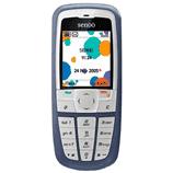 Désimlocker son téléphone Sendo S630