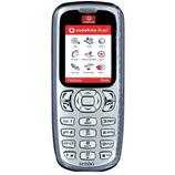 Débloquer son téléphone Sendo SV663