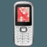 Débloquer son téléphone SFR 117