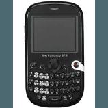 Désimlocker son téléphone SFR 151 Text Edition
