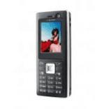Débloquer son téléphone Sharp 550SH