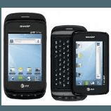 Débloquer son téléphone Sharp ADS1