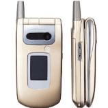 Débloquer son téléphone sharp GX-E30