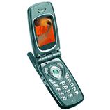 Débloquer son téléphone sharp GX10i