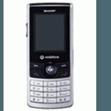 Débloquer son téléphone sharp GX18