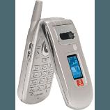Débloquer son téléphone sharp GX30i