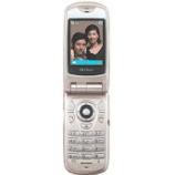 Débloquer son téléphone sharp GX32